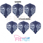 Fit-FitFlight-GALAXY