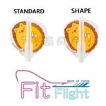 Fit-FitFlight-Hedgehog