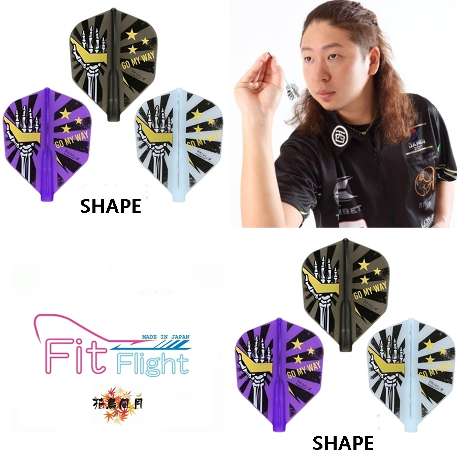 Fit-FitFlight-HidekiAizono2-shape