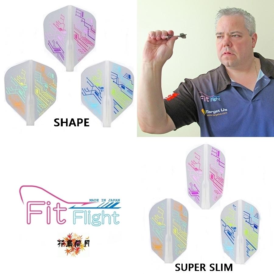 Fit-FitFlight-Jayson-Barlow2