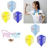 Fit-FitFlight-JugglerQueen-SanChao