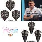 Fit-FitFlight-JustinPipe2-shape-superkite