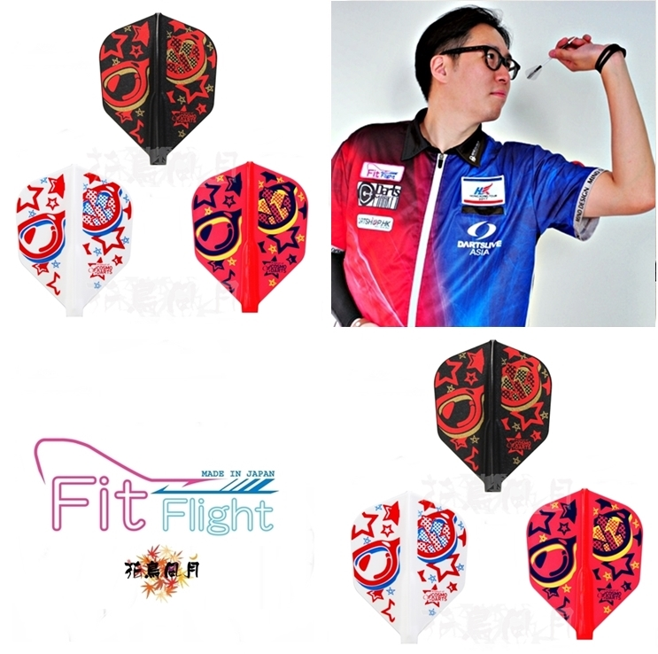 Fit-FitFlight-Kevin-Leung-shape