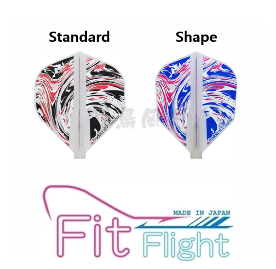 Fit-FitFlight-Marble