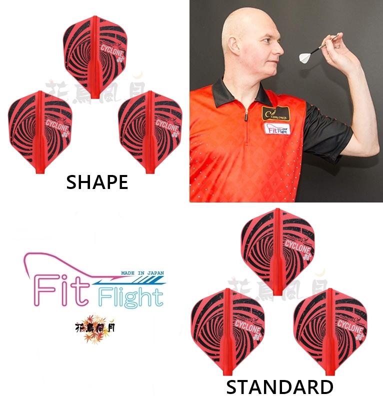 Fit-FitFlight-Mickey-Mansell-2