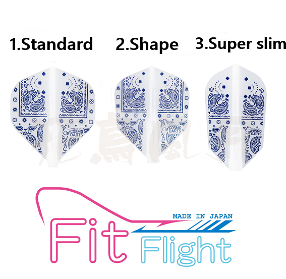 Fit-FitFlight-Paisley