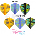 Fit-FitFlight-Palm-Leaf