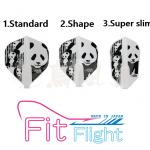Fit-FitFlight-Panda