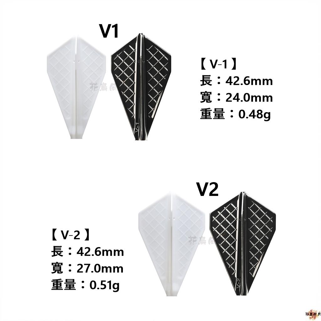 Fit-FitFlight-Pro-3pcs-V.jpg