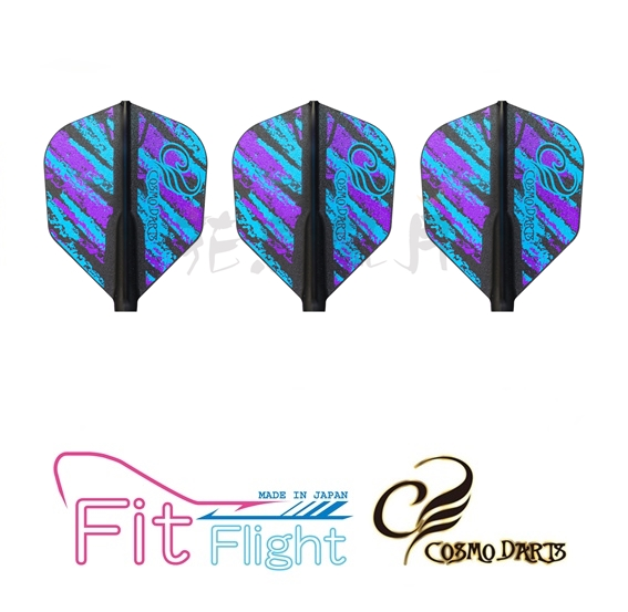 Fit-FitFlight-PurpleBlue-pattern.jpeg