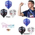 Fit-FitFlight-Ricardo-Perez-Ibarra-shape&standard