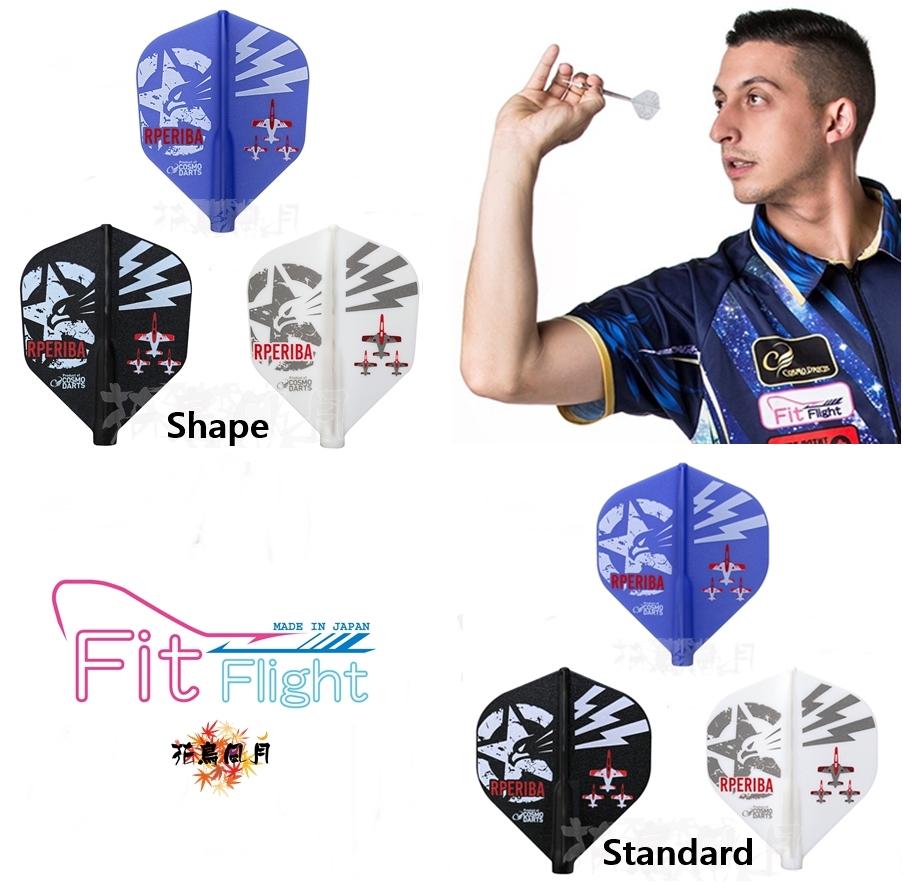 Fit-FitFlight-Ricardo-Perez-Ibarra-shapestandard.jpg