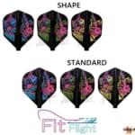 Fit-FitFlight-Shinigami