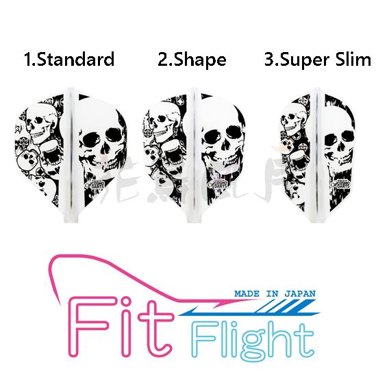 Fit-FitFlight-Skull