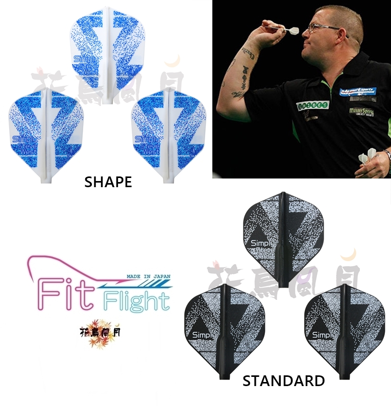 Fit-FitFlight-Steve-West-2
