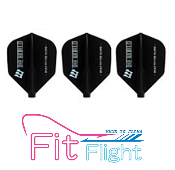 Fit-FitFlight-THE-WORLD