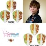 Fit-FitFlight-YurikoYAMAGUCHI