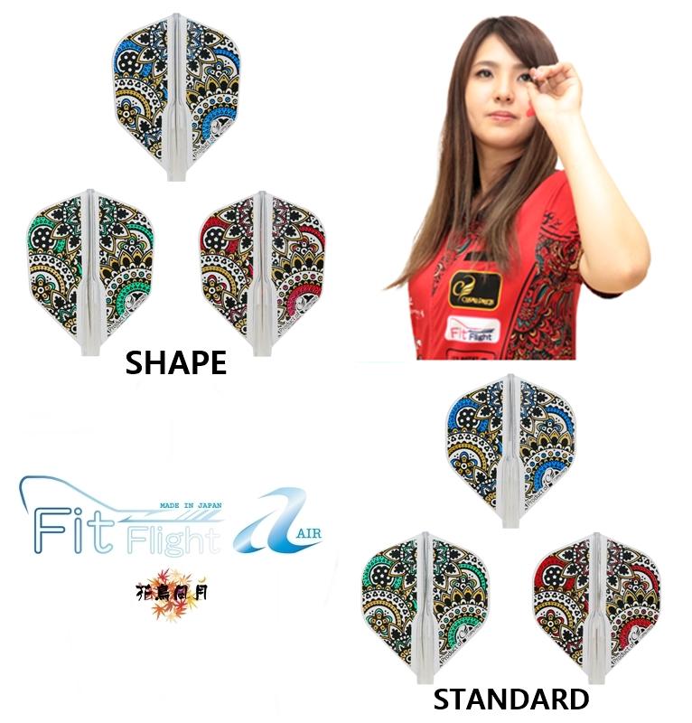 Fit-FitFlightAIR-AmiKomiyama-shape-standard
