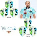Fit-FitFlightAIR-Juggler-nisimotoyuuzi