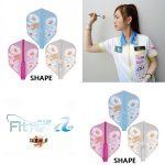 Fit-FitFlightAIR-JugglerQueen-SanChao