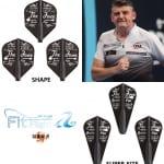 Fit-FitFlightAIR-JustinPipe2-shape-superkite