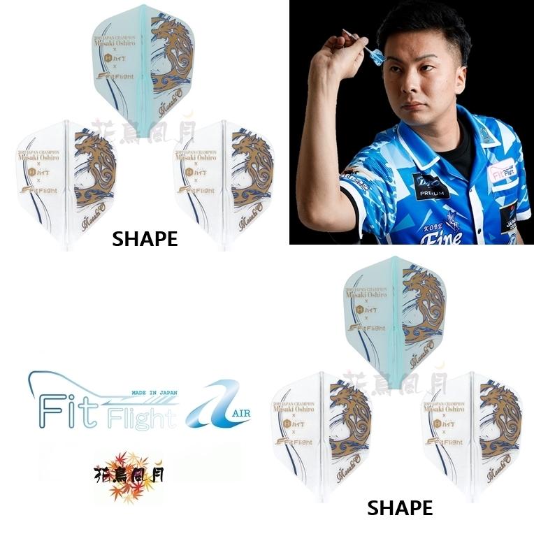 Fit-FitFlightAIRxDartsHiVe-OshiroMasaki.jpg