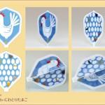 Fit-FitFlightAIRxDcraft-Niwatori-Egg-shape