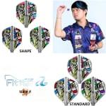 Fit-FitFlightAIRxJuggler-MatsuMoto-SH-STD