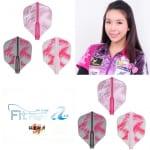 Fit-FitFlightAIRxJugglerQ-CathyLeung