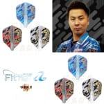 Fit-FitFlightAIRxOosiroMasaki2-SH