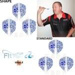 Fit-FitFlightAIRxRossSnook