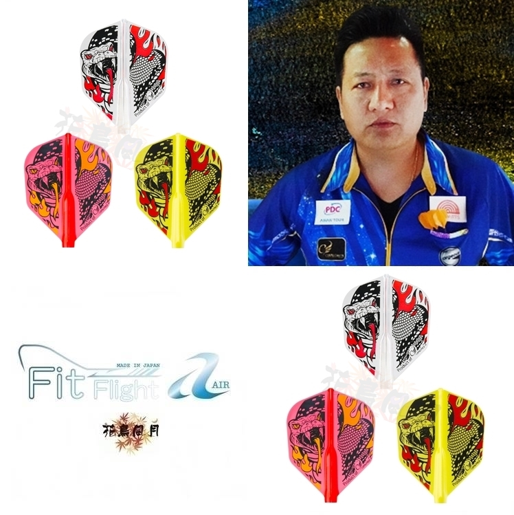 Fit-FitFlightAIRxSTEVEWEST-2.jpg
