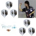 Fit-FitFlightAIRxYutaro-Sato-SH