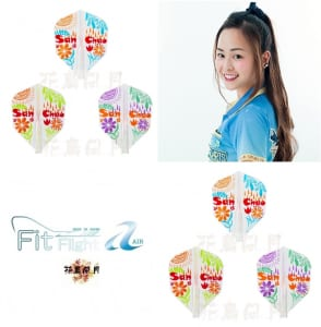 Fit-FitFlightAIRxiSanChao2