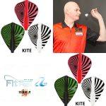 Fit-FitFlightAirxMickey-Mansell-kite