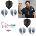 Fit-FitFlight-Attapol-Eupakaree
