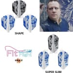 Fit-FitFlightxJeremiah-MILLAR2-shape-superslim