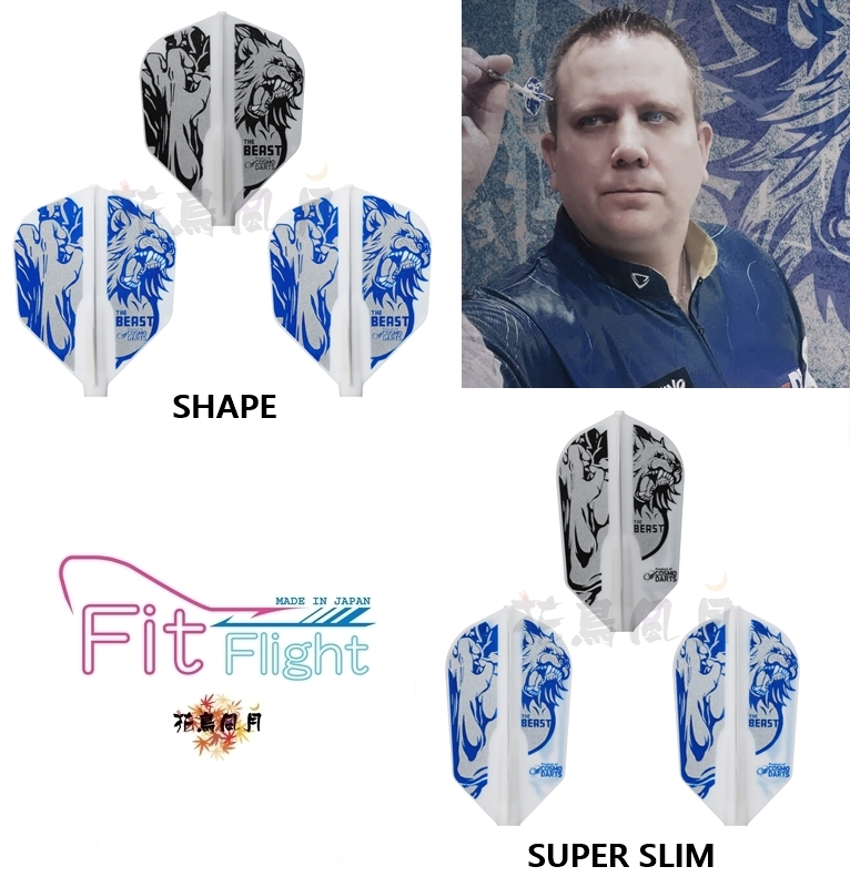 Fit-FitFlightxJeremiah-MILLAR2-shape-superslim.jpg