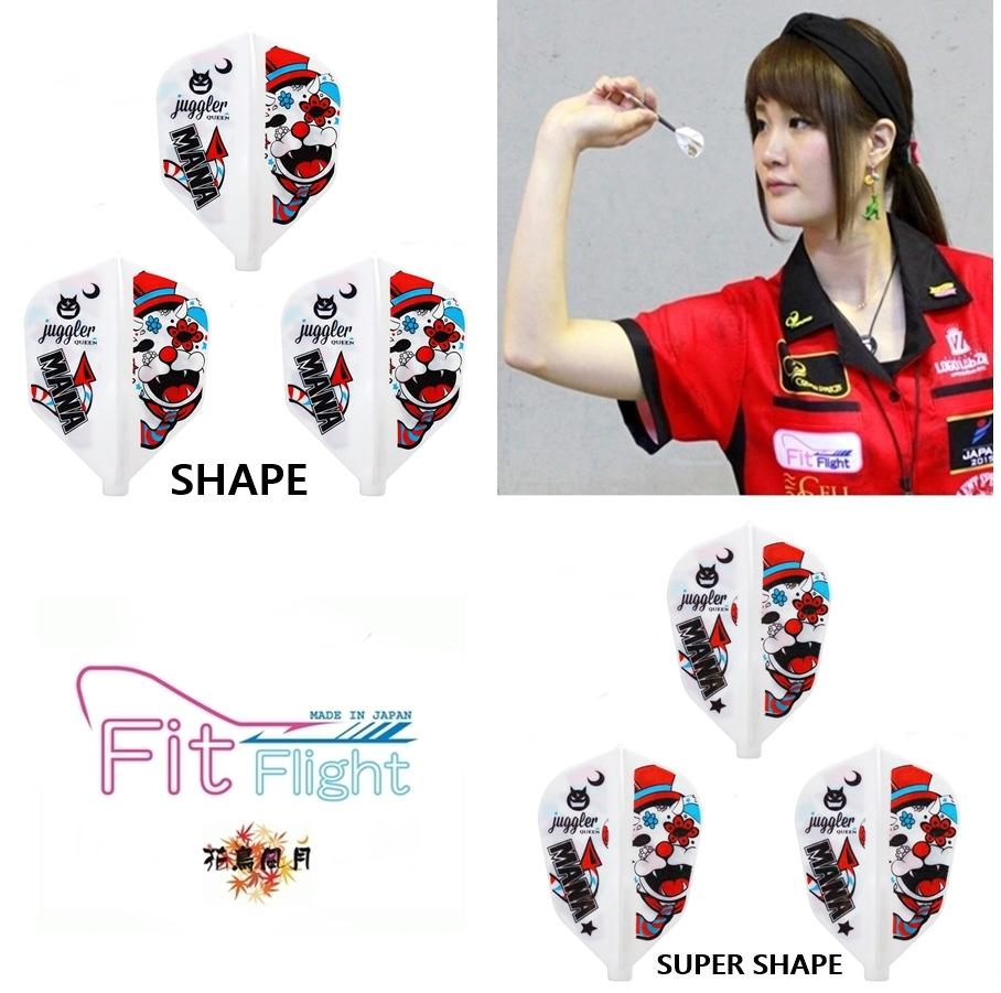 Fit-FitFlightxJugglerQ-KawakamiMana