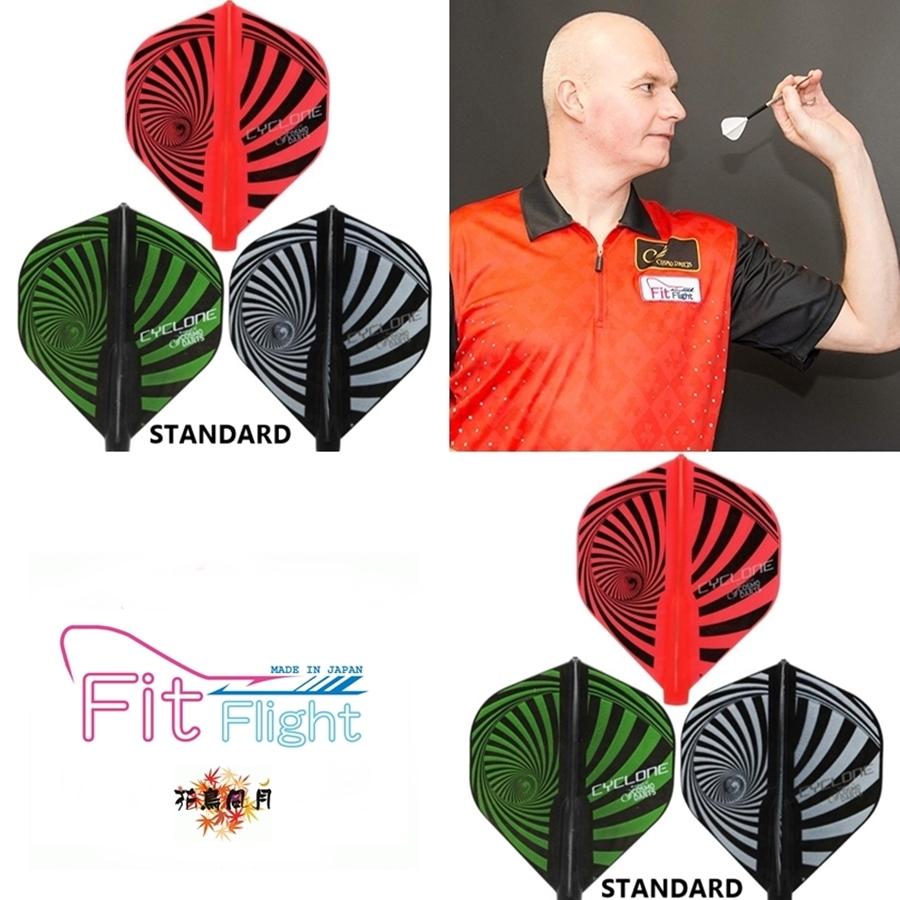 Fit-FitFlightxMickey-Mansell-standard