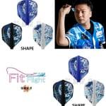 Fit-FitFlightxMasaki-Oshiro-3