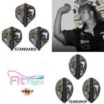 Fit-FitFlightxPaula-Murphy2
