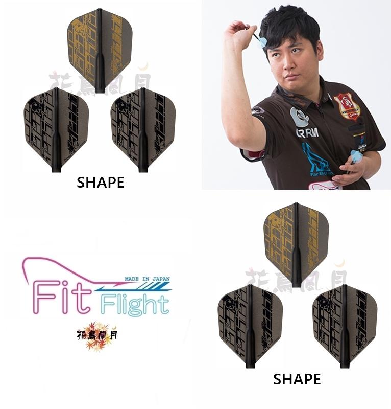 Fit-FitFlight-Shin-HIGASHIDA-2
