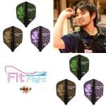 Fit-FitFlightxShintaro2-SH