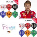 Fit-FitFlightxTBtakehiro3-6colors