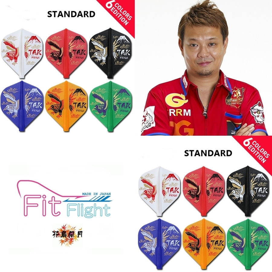 Fit-FitFlightxTBtakehiro3-6colors