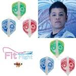 Fit-Flight-×-enokumashuichi2-Shape