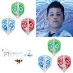 Fit-Flight-AIR-×-enokumashuichi2-Shape
