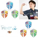 Fit-Flight-AIR-×-fujiidaisuke-2-Shape-Mixcolor