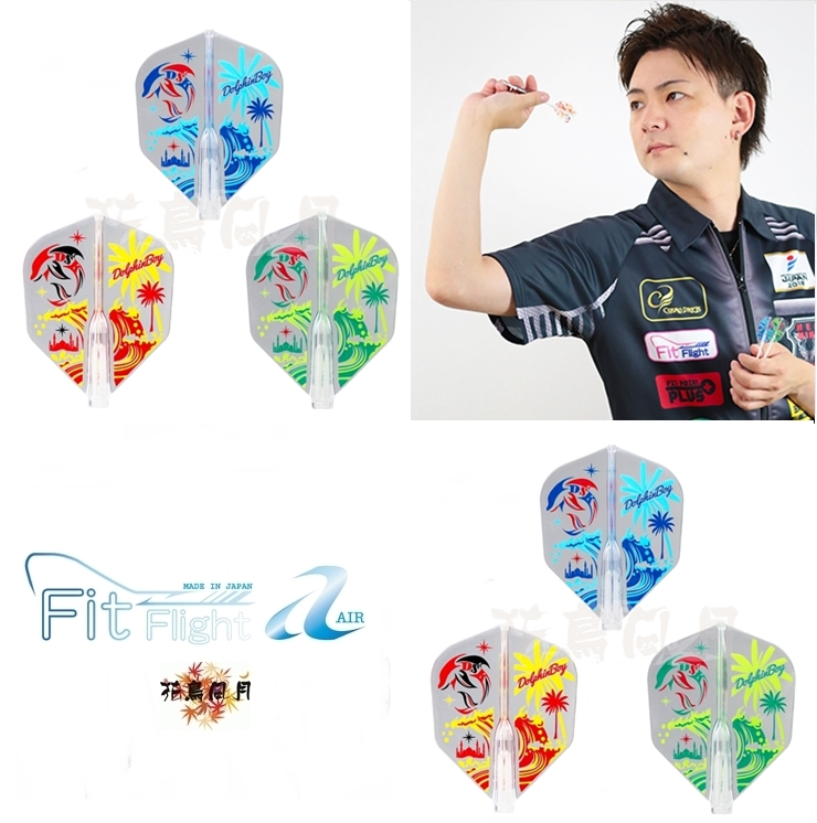 Fit-Flight-AIR-×-fujiidaisuke-2-Shape-Mixcolor.jpg